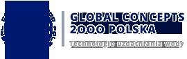 logo GC 2000