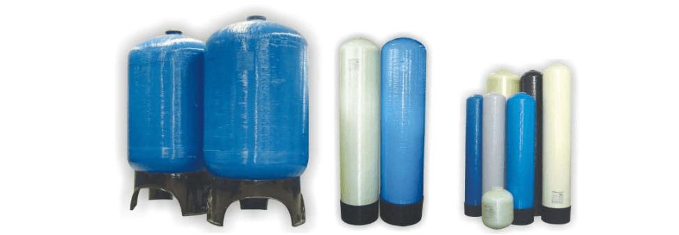 1f0e366 Zbiorniki ciśnieniowe