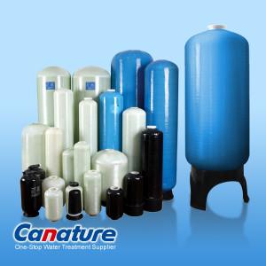 201412171245 300x300 Zbiorniki ciśnieniowe
