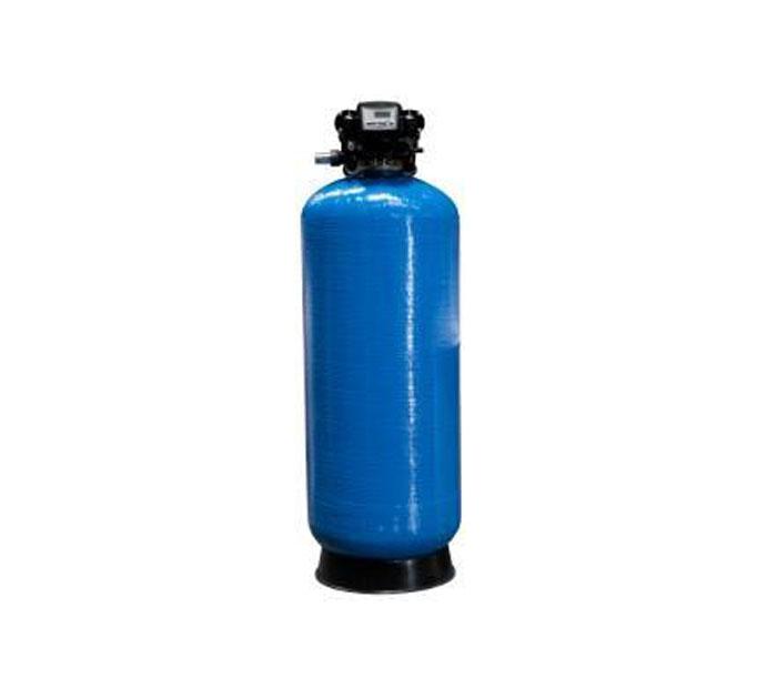 GC FMagnum Filtracja sedymentacyjna