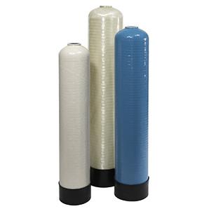 Structural Poly Glas Zbiorniki ciśnieniowe