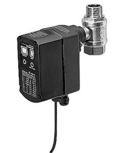Z11AS 241x300 Automaty płukania wstecznego