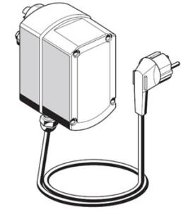 Z74A 259x300 Automaty płukania wstecznego
