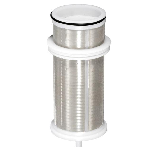 b1 Akcesoria do filtrów Honeywell