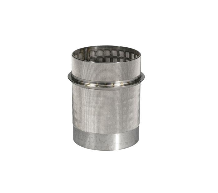 b11 Akcesoria do filtrów Honeywell