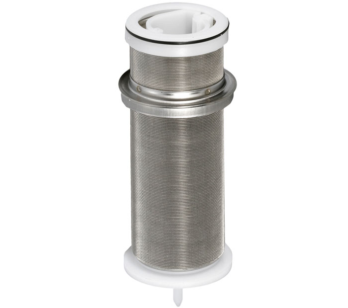 b2 Akcesoria do filtrów Honeywell