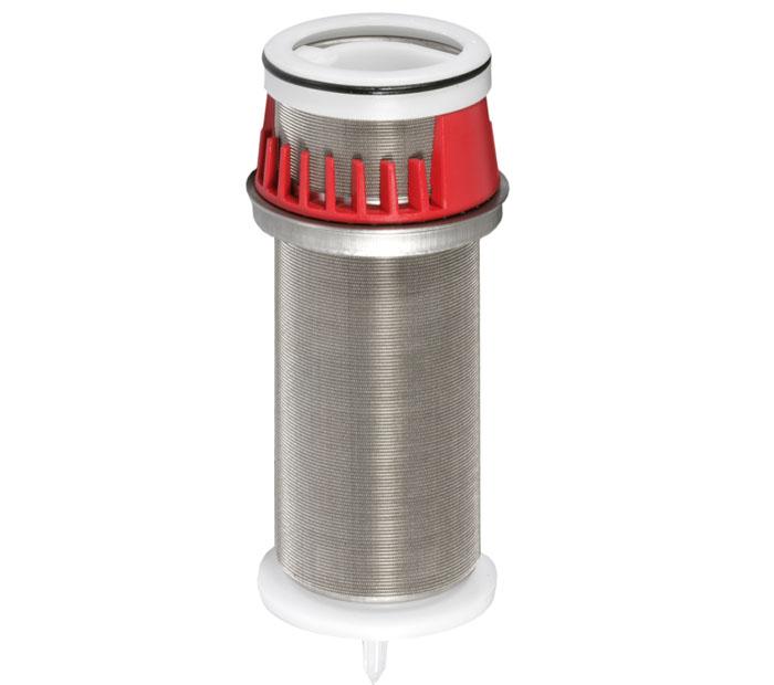 b3 Akcesoria do filtrów Honeywell