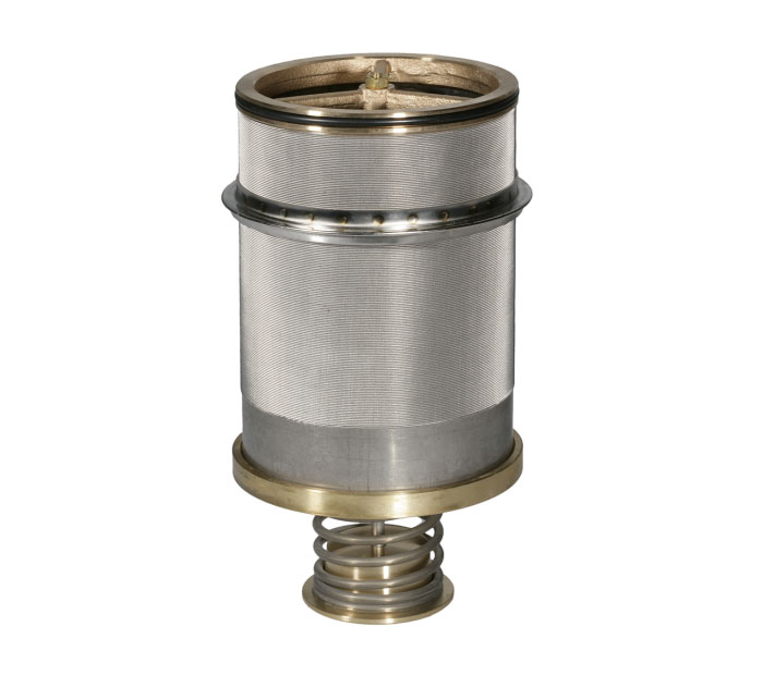 b4 Akcesoria do filtrów Honeywell