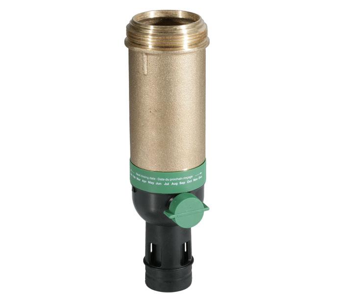 b7 Akcesoria do filtrów Honeywell