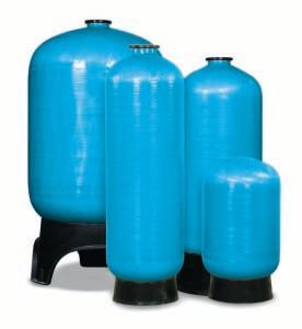 blue composite tanks 276x300 Zbiorniki ciśnieniowe