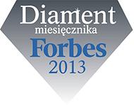 diam2013 Referencje i Wyróżnienia