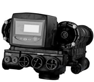 ff2 300x263 DUET