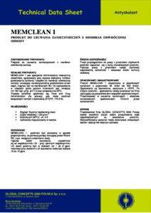 memclean 1 pdf 212x300 memclean 1