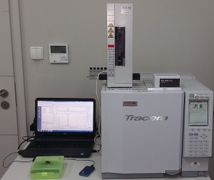 chromatograf 300x252 KONTROLA JAKOŚCI PREPARATÓW ESC
