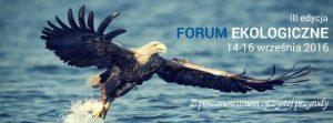 2 z haslem slajder iii forum 300x111 2 z haslem slajder iii forum