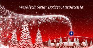 kartki swiateczne warszawa 381672647 300x156 kartki swiateczne warszawa 381672647