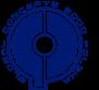 logo 1 logo 1