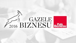 mkj gazele biznesu 2016 300x171 PO RAZ PIĄTY NASZA FIRMA WSRÓD GAZEL BIZNESU