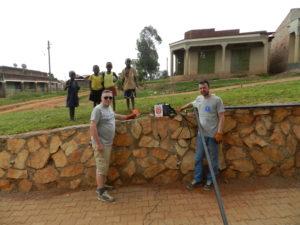 DSCN5446 300x225 GLOBAL dla Ugandy