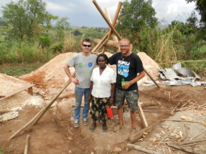 DSCN5464 300x225 GLOBAL dla Ugandy