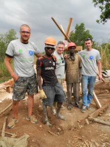 DSCN5468 225x300 GLOBAL dla Ugandy